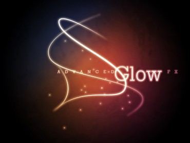 Advanced-Glow-Effects