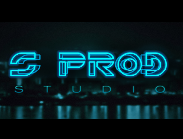S-Prod-Logotype Third proposal