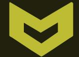 Jeremy WebMaster / Web designer